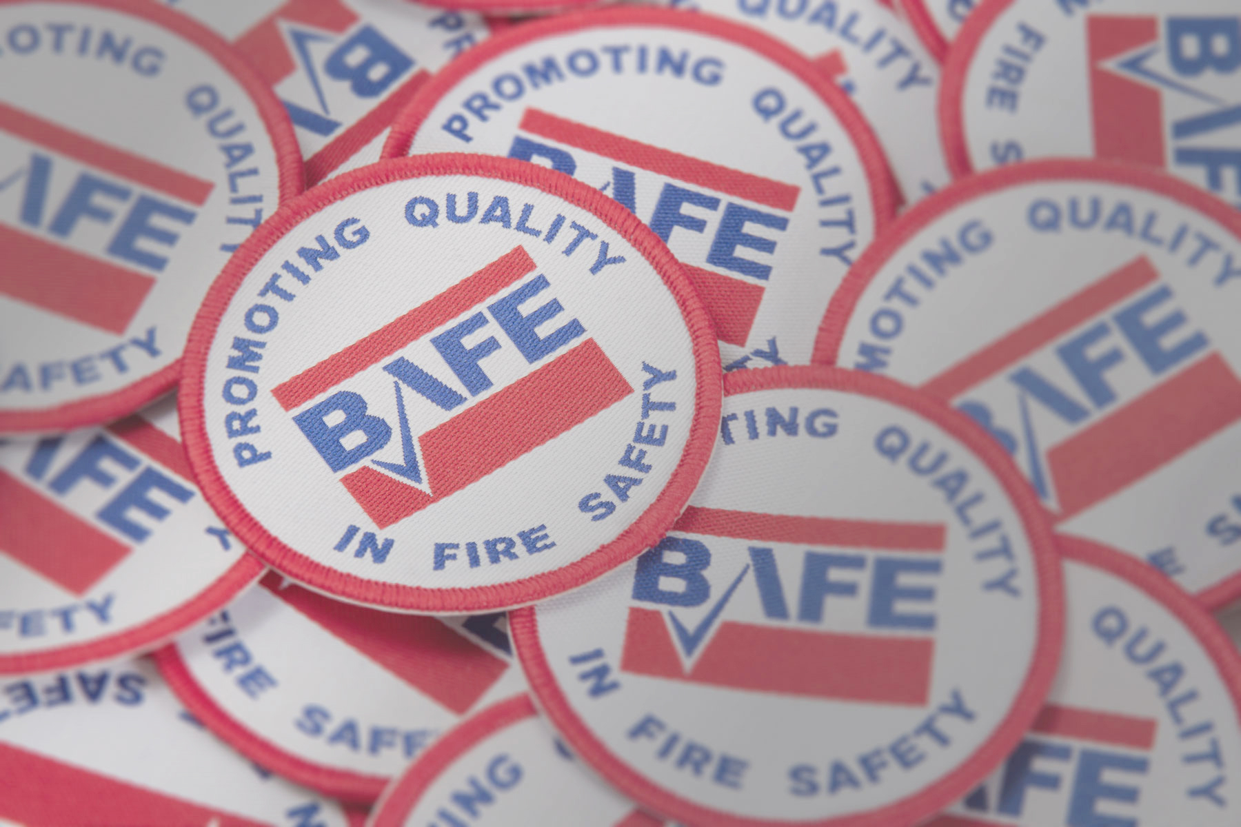 Promoting Quality in Fire Safety