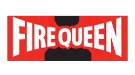 FireQueen