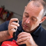 Fire Safety Advice and Guidance